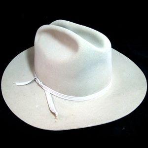 LONE STAR Texas Cowboy Cowgirl Western HAT HATS S